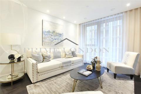1 bedroom apartment for sale - Denver Building, Lexington Gardens, The Residence