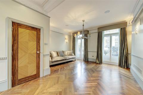 5 bedroom house for sale - Wilton Place, London, SW1X