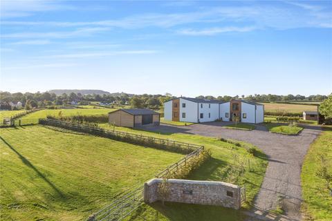 5 bedroom detached house for sale - Ashill, Cullompton, Devon, EX15