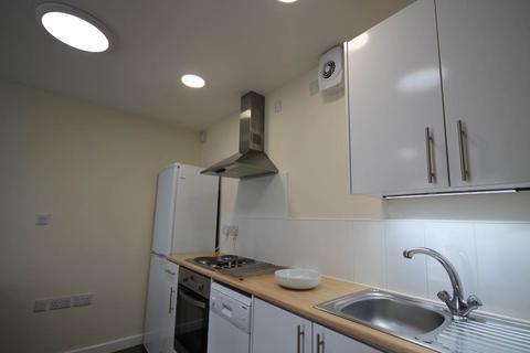 1 bedroom apartment to rent - 93 Peet Street, Derby,