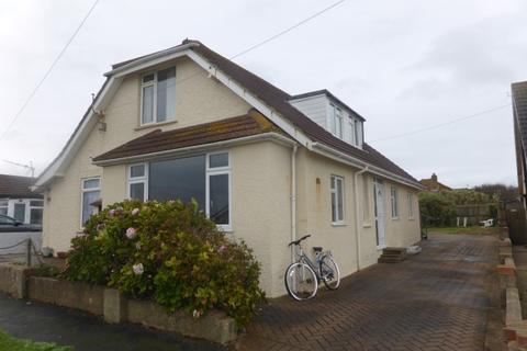 1 bedroom flat to rent - Seaview Avenue, Peacehaven, BN10 8PP