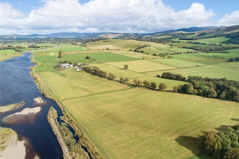 Farm for sale - Lamington, Biggar, South Lanarkshire, ML12