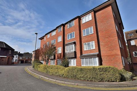 1 bedroom flat for sale - GROUND FLOOR! Dedicated RETIREMENT property, CENTRAL Dunstable!