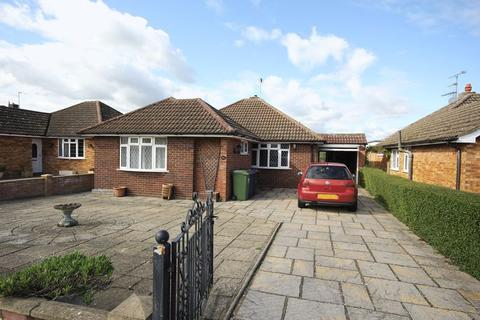 2 bedroom bungalow to rent - Princes Risborough