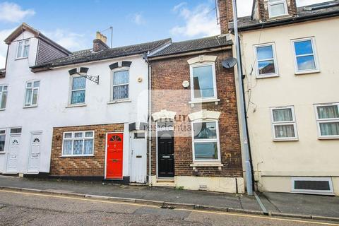 3 bedroom terraced house for sale - Cardigan Street, Luton