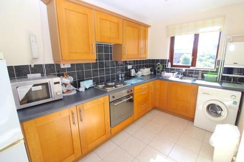 2 bedroom apartment to rent - Abernathy Quay