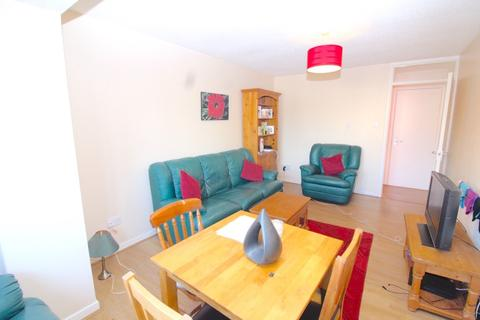 2 bedroom apartment to rent - AbernathyQuay