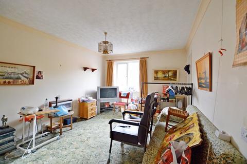 2 bedroom flat for sale - Bristol Road, Birmingham