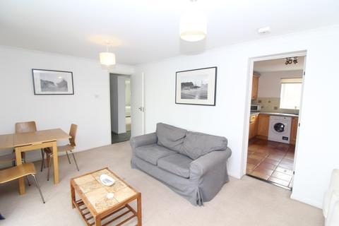 2 bedroom apartment to rent - CypherHouse