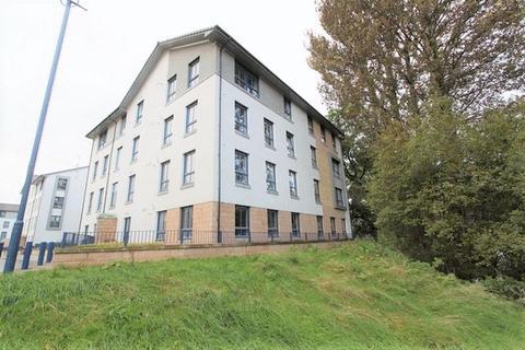 2 bedroom apartment for sale - Haughview Terrace, Oatlands, Glasgow
