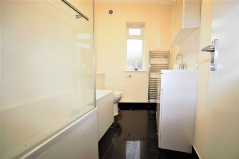 3 bedroom house to rent - Balham Road, Edmonton N9