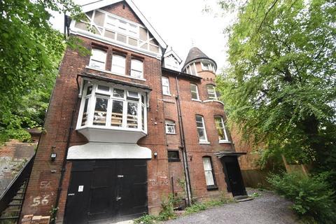 1 bedroom flat to rent - Hart Hill Drive, Luton