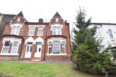 4 bedroom semi-detached house for sale - Napier Road, Luton