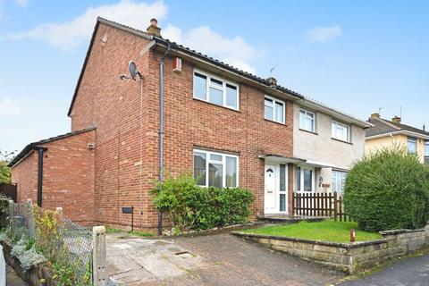 3 bedroom semi-detached house for sale - Kings Head Lane, Uplands, Bristol