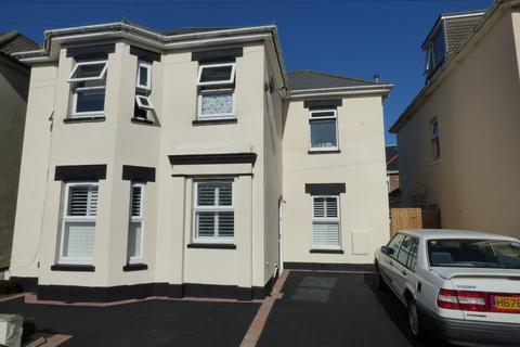 2 bedroom apartment for sale - Boscombe