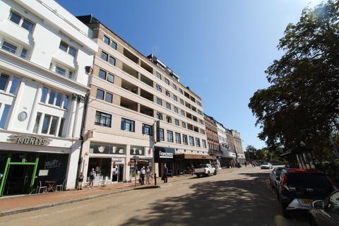 1 bedroom apartment for sale - Town Centre