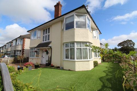 3 bedroom apartment for sale - The Avenue, Moordown, Bournemouth