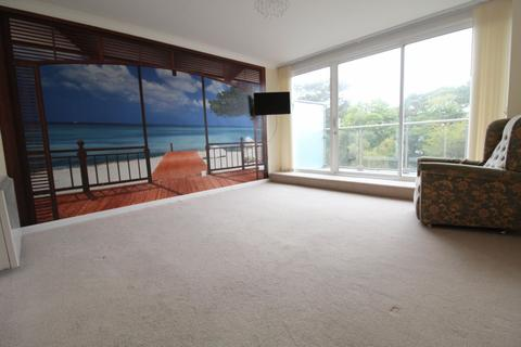 1 bedroom apartment for sale - Admirals Walk, Bournemouth