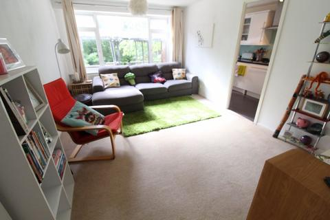 1 bedroom apartment for sale - Flat , Wimbledon Hall,  Derby Road, Bournemouth