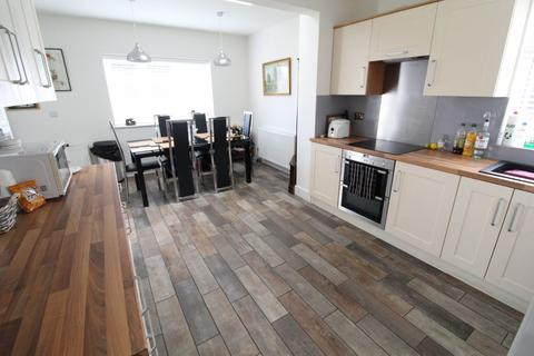 3 bedroom detached bungalow for sale - Daws Avenue, Bournemouth