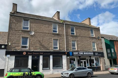 1 bedroom flat to rent - Mains Road (2/4) - (M), Dundee,