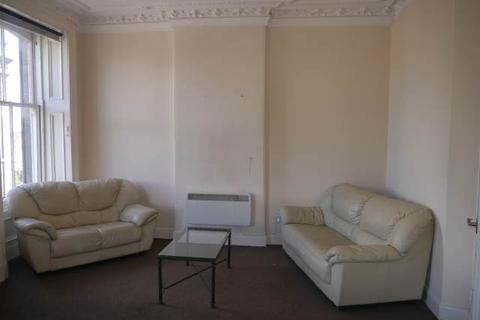 1 bedroom flat to rent - Stirling Street , , Hilltown