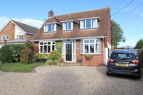 4 bedroom detached house for sale - Well Lane, Galleywood