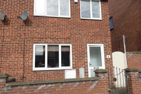 3 bedroom terraced house to rent - Oswald Terrace West, Castletown, Sunderland