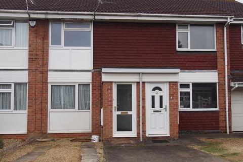 2 bedroom terraced house to rent - Ferndale Avenue, Bristol