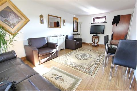 1 bedroom apartment to rent - Manly Dixon Drive, Enfield