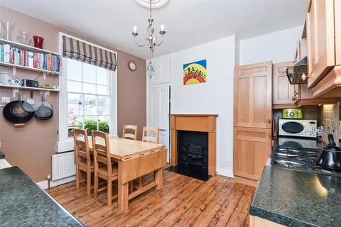 2 bedroom maisonette for sale - Lambridge Buildings, BATH, Somerset, BA1 6RS