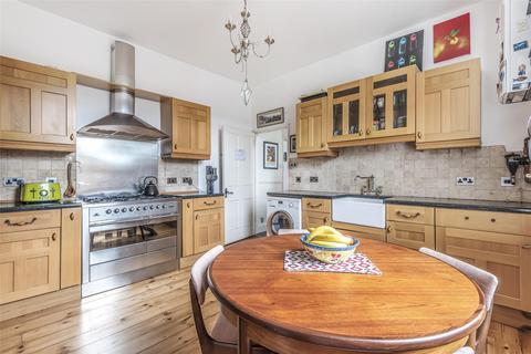 2 bedroom maisonette for sale - Lambridge Buildings, BATH, Somerset, BA1 6RS