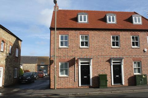 2 bedroom apartment to rent - Thame