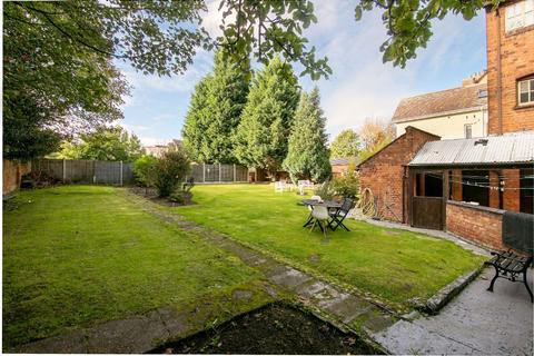 9 bedroom detached house for sale - Handsworth Wood Road, Handsworth Wood, Birmingham, B20 2PH