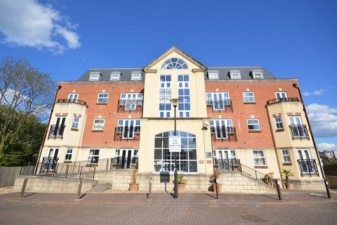 2 bedroom apartment to rent - Post Office Lane, Beaconsfield