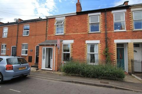 1 bedroom house share to rent - Upper Bath Street, Cheltenham