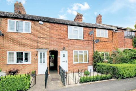 2 bedroom house for sale - Burcott Lane, Bierton