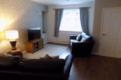 2 bedroom house to rent - Rosser Street, Neath