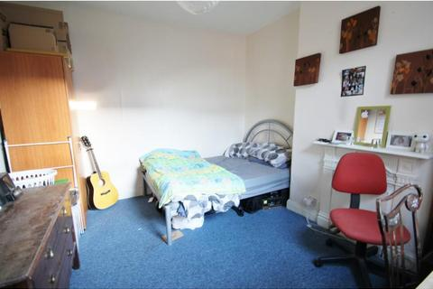 1 bedroom house to rent - 10 Filey Street, Broomhall, Sheffield