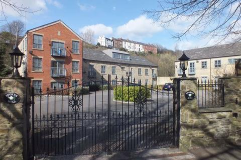 2 bedroom flat to rent - Stokes Mill, Stalybridge