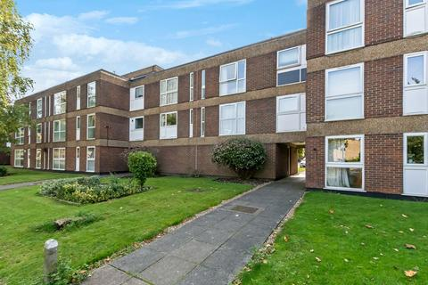 1 bedroom property for sale - Longlands Road, Sidcup, DA15