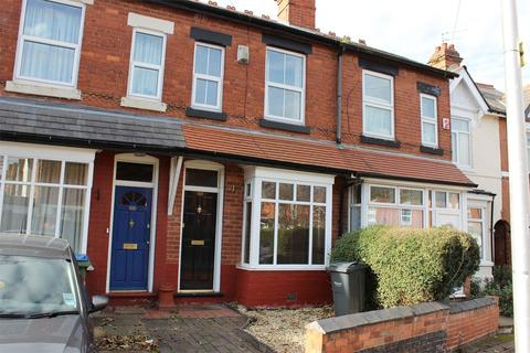 2 bedroom detached house to rent - Wigorn Road, SMETHWICK, B67