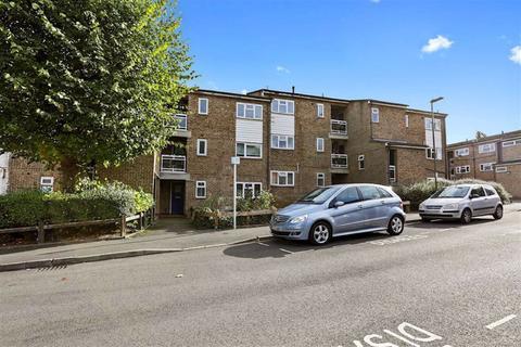 2 bedroom flat for sale - Lullington Road, Anerley, London