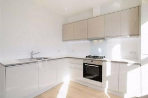 2 bedroom apartment to rent - Palgrave Gardens, London, London