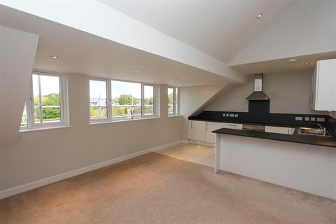 2 bedroom house for sale - Temple Street, Keynsham, Bristol