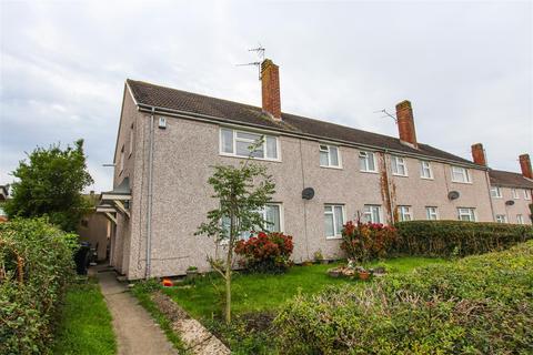 2 bedroom flat for sale - Warwick Road, Keynsham, Bristol
