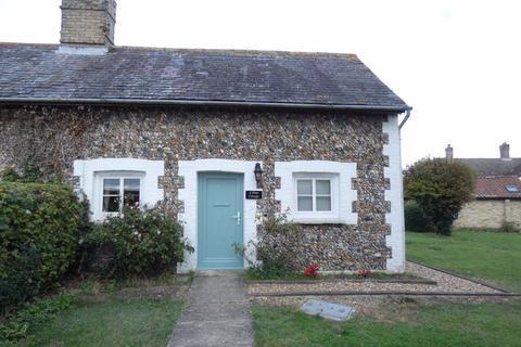 1 bedroom cottage to rent - Flint Cottage
