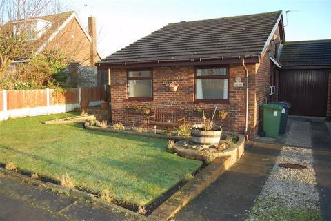 1 bedroom detached bungalow to rent - Moor Lane, Southport
