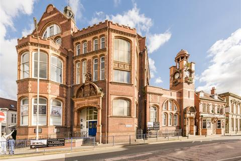 1 bedroom apartment for sale - FF7 The Old Library, Hagley Road, Stourbridge