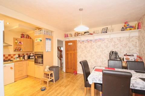 3 bedroom terraced house for sale - Westgarth Avenue, Hull